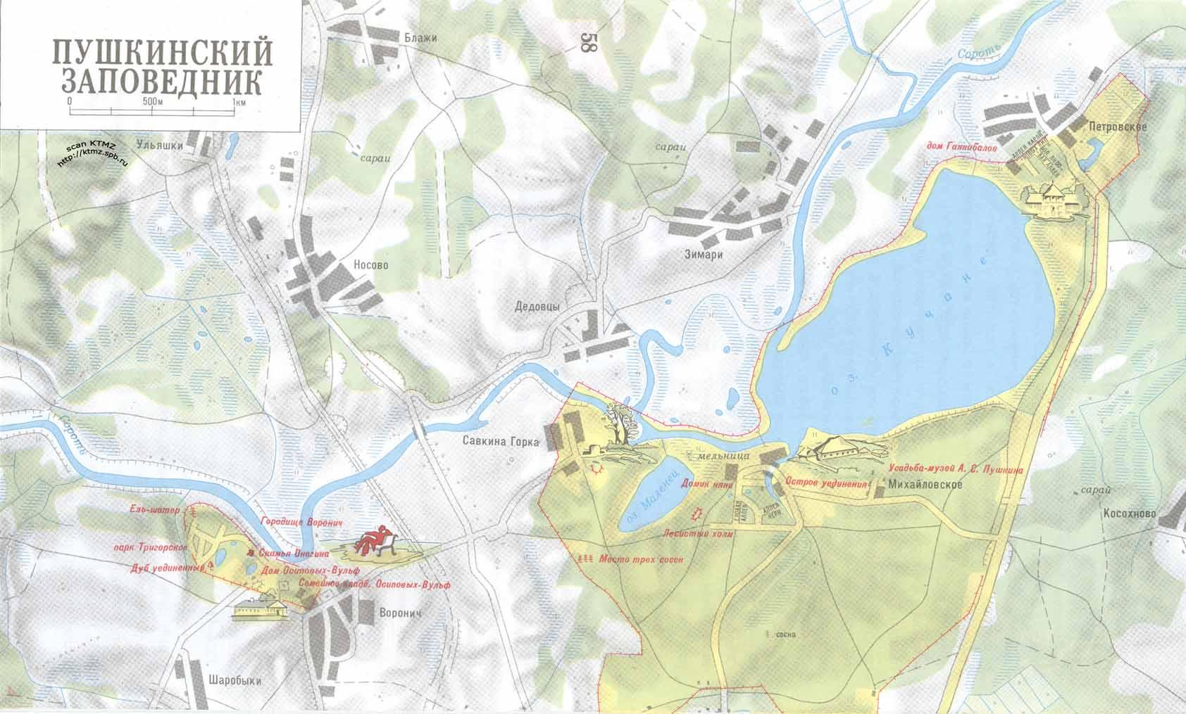карта пскова от улицами да домами зоомагазин  про  рыбалки